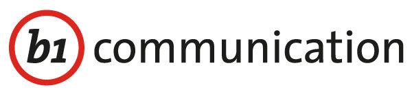 b1-communication.de